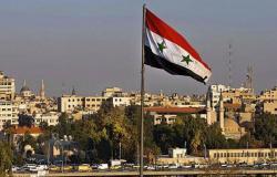 """سوريا.. أكثر من نصف الأطفال """"لم يعرفوا الفاكهة منذ أشهر"""""""
