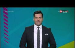 Be ONTime - حلقة الثلاثاء 29/09/2020 مع فتح الله زيدان - الحلقة الكاملة