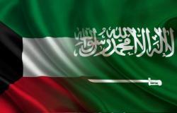 الكويت والسعودية قيادة وحكومة وشعبًا: قلب واحد