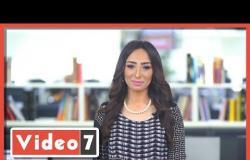 حملة ضخمة في 6 أحياء لضبط المتلاعبين بعداد الكهرباء.. وبدء صرف المعاشات