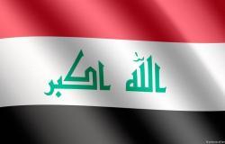 العراق يعلن اليوم حدادًا رسميًّا على روح الفقيد صباح الأحمد الصباح