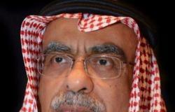 وفاة والدة أمين العاصمة المقدسة.. وصلاة الجنازة غدًا في الرياض