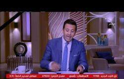 من مصر | حوار مع د. محمد حبيب يتحدث عن كذب الجماعة الإرهابية وكيفية بثها للفتن (حلقة كاملة)
