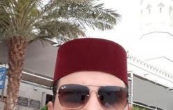 """رئيس الاتحاد المغربي لسباق الإبل: نجاحات """"ابن حثلين"""" الدولية في نشر الموروث لا تخفى على أحد"""