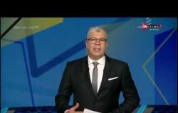 ملعب ONTime - حلقة الأربعاء 30/9/2020 مع أحمد شوبير - الحلقة الكاملة