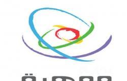 """انتهاء المرحلة الأولى من مسابقة """"موهوب"""" بمشاركة 9613 طالباً وطالبة"""