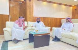 """""""جمعية الأفلاج"""" تخصص 180 ألف ريال لدعم مبادرة """"جهازي مدرستي"""""""