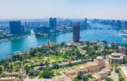 1200 ريال المبلغ المسموح للدخول أو الخروج به في المطارات المصرية