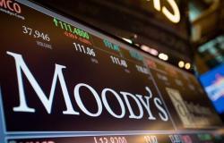 موديز: سوق الصكوك السعودية المحلية متطورة وعميقة