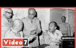 إسرائيل تتعمد تشويه انتصار أكتوبر.. اعرف الحقيقة  مع شريف عارف