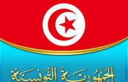 تطوُّر سريع: تونس تصنِّف 6 محافظات مناطق ذات انتشار مرتفع بكورونا