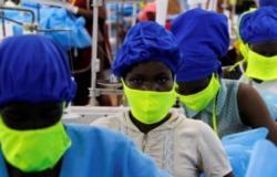 مالي تسجل 13 إصابة جديدة بكورونا خلال 24 ساعة