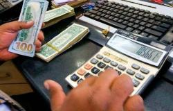 البنك الدولي يدعم إصلاحات حكومية في السودان بـ400 مليون دولار