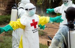 """""""الكونغو برازافيل"""" تمدد """"الطوارئ الصحية"""" 20 يومًا لمواجهة كورونا"""