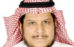 """""""الحصيني"""" يكشف تأثيرات منخفض يتمركز بالمتوسط وقد تمتد آثاره إلى شمال السعودية"""