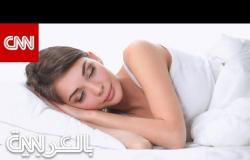 كيف يمكن للنوم أن يحمينا من فيروس كورونا؟