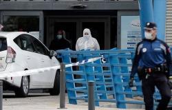 المكسيك تسجّل 108 وفيات و4119 إصابة جديدة بفيروس كورونا