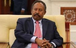بعد تصريحات ترامب برفع العقوبات.. السودان يتطلع لإعفائه من 60 مليار دولار ديوناً