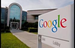 """أكبر دعوى منذ 20 عامًا.. الحكومة الأمريكية تقاضي """"جوجل"""" بتهمة الاحتكار"""