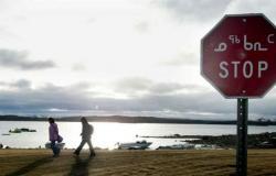 هذه المنطقة الكندية التي لم يدخلها كورونا على الإطلاق.. تعرف على الأسباب؟