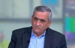 وزير الصحة الأردني : دخلنا الانتشار العشوائي للفيروس وزيادة الإصابات متوقعة