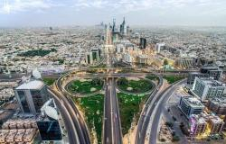 قمة فريدة واستضافة ريادية.. كيف أدرجت السعودية الذكاء الاصطناعي ضمن الأولويات الدولية؟