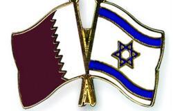 الدفء يعود للعلاقات القطرية الإسرائيلية.. السر في هذه الزيارة