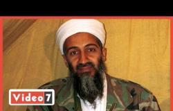 أسامة بن لادن فى ملاعب كرة القدم.. لاعبًا ومشجعًا وشبحًا