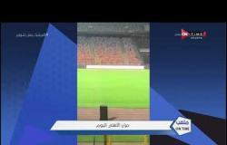 ملعب ONTime - عماد متعب: تسجيل الوداد مبكرا أصعب سيناريو للأهلي