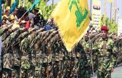 مكافأة أميركية.. 5 ملايين دولار مقابل قيادي من حزب الله