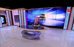 الرئيس السيسي يوجه بالالتزام الدقيق بمعايير ومواصفات الطرق الحرة