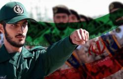 """""""فورين بوليسي"""" تكشف تفاصيل الصراع على النفوذ داخل النظام الإيراني"""