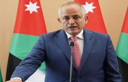 الأردن : فتح 3 معابر حدودية أمام حركة المسافرين ابتداءً من الخميس المقبل