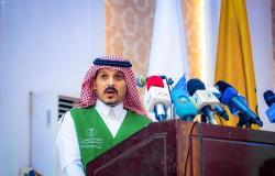 """""""إعمار اليمن"""" يرعى أول مؤتمر للبناء والمقاولات في عدن"""
