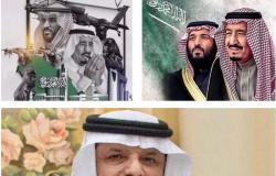 """""""آل سلامة"""" يشكر القيادة لتكفُّلها بتقديم علاج كورونا لمن يعيش بالسعودية كافة"""
