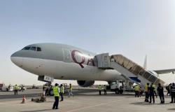 عاريات في مطار الدوحة.. راكبة تروي تفاصيل وإعلانًا جديدًا للخارجية الأسترالية