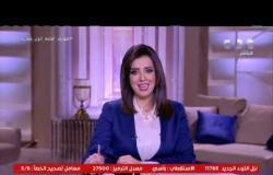 من مصر   تغطية خاصة لعملية فرز الأصوات في المرحلة الأولى من انتخابات مجلس النواب (حلقة كاملة)