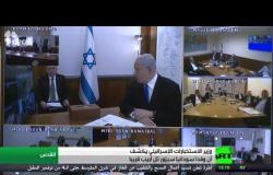 وزير الاستخبارات الإسرائيلي يكشف أن وفدا سودانيا سيزور تل أبيب قريبا