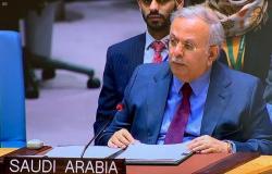السعودية تؤكد دعمها لجهود الأمم المتحدة للوصول إلى حل سياسي شامل في اليمن