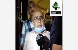 لبنان: أهالي طرابلس يطردون ممثلين سوريين حاولوا رفع صور بشار الأسد أثناء تصوير مسلسل تلفزيوني