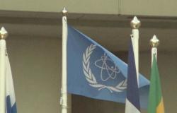 """""""الوكالة الذرية"""": إيران تبني منشأة نووية تحت الأرض بعد انفجار محطة """"نطنز"""""""