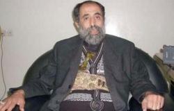 """مسلحون مجهولون يقتلون """"وزير الرياضة"""" في ميليشيا الحوثي"""