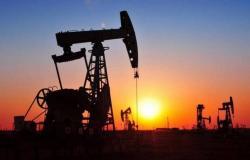 تعاملات الثلاثاء.. ارتفاع أسعار النفط وسط متابعة تطورات الجائحة