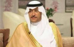 سفير المملكة بالأردن.. خط سكك حديدية بين البلدين ومدينة طبية سياحية عالمية