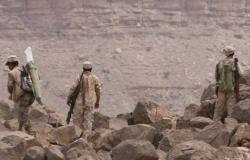 خسائر فادحة للحوثي.. الجيش اليمني يحرر مساحات شاسعة بالجوف ومأرب وصنعاء