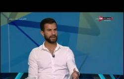 ملعب ONTime - بهاء مجدي : أبلغت إدارة المصري أني لن أستمر مع الفريق في وجود على ماهر