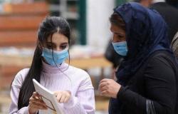 """3985 حالة جديدة.. إصابات """"كورونا"""" في المغرب تقفز إلى 207718"""