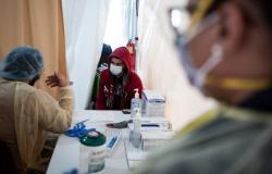 """ليبيا تسجل 11 وفاة و899 إصابة جديدة بـ """"كورونا"""""""
