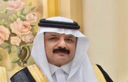 """""""آل سلامة"""": قرار صرف 500 ألف لذوي المتوفَّى بسبب """"كورونا"""" يؤكد مكانة السعودية العالمية في حقوق الإنسان"""