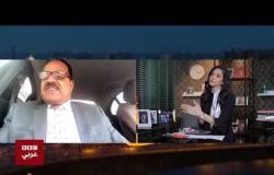 بتوقيت مصر : تعامل السلطات المحلية مع فيروس كورونا وعودة الدراسة بمحافظة شمال سيناء